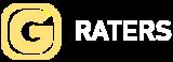 google-logo-175×50-2